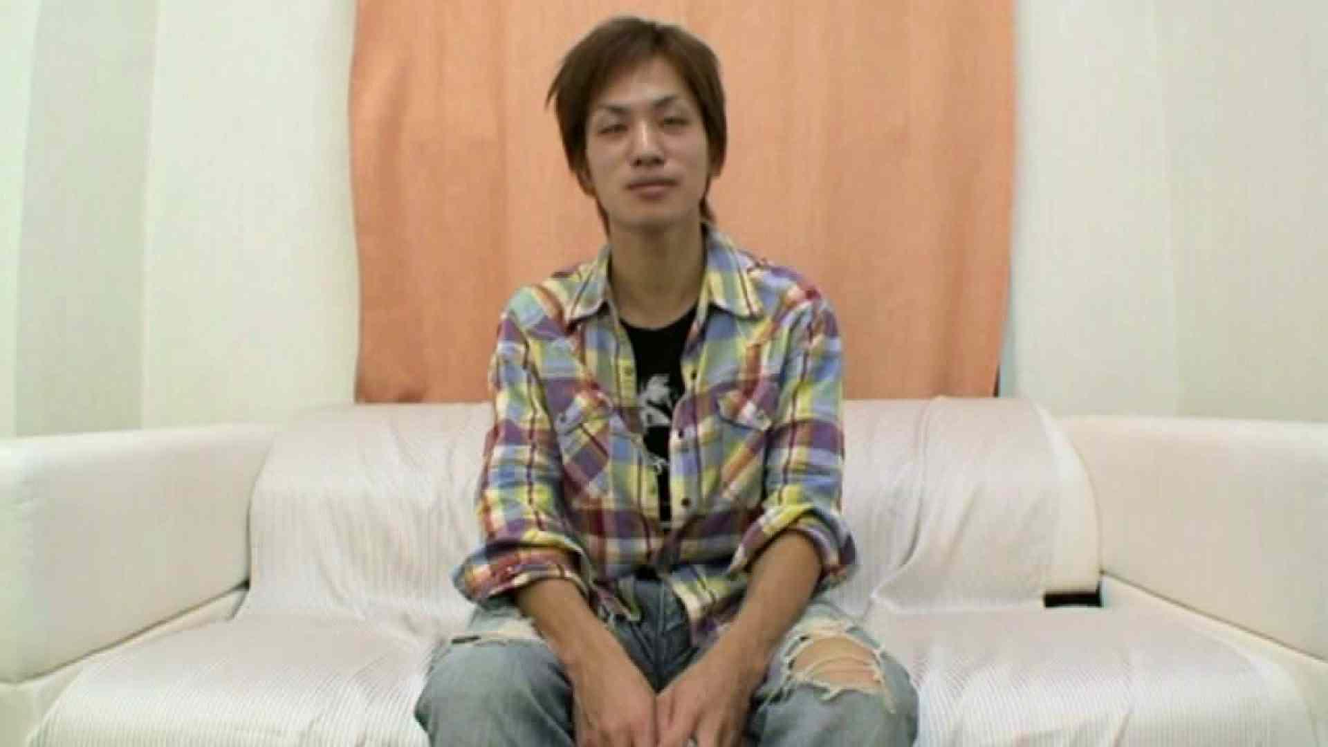 ノンケ!自慰スタジオ No.03 流出新着 | イメージ(裸) ゲイフェラチオ画像 10連発 5
