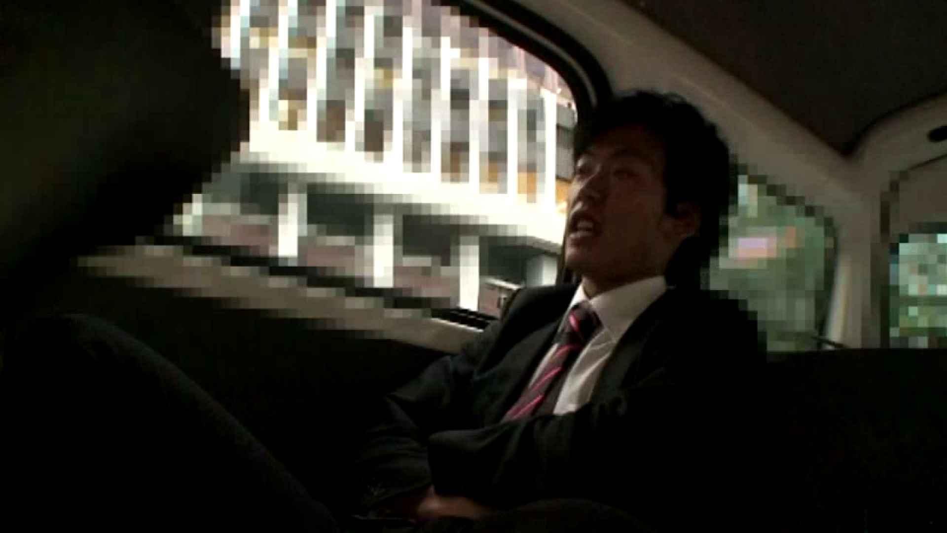 ノンケ!自慰スタジオ No.14 オナニー   自慰動画 アダルトビデオ画像キャプチャ 10連発 5