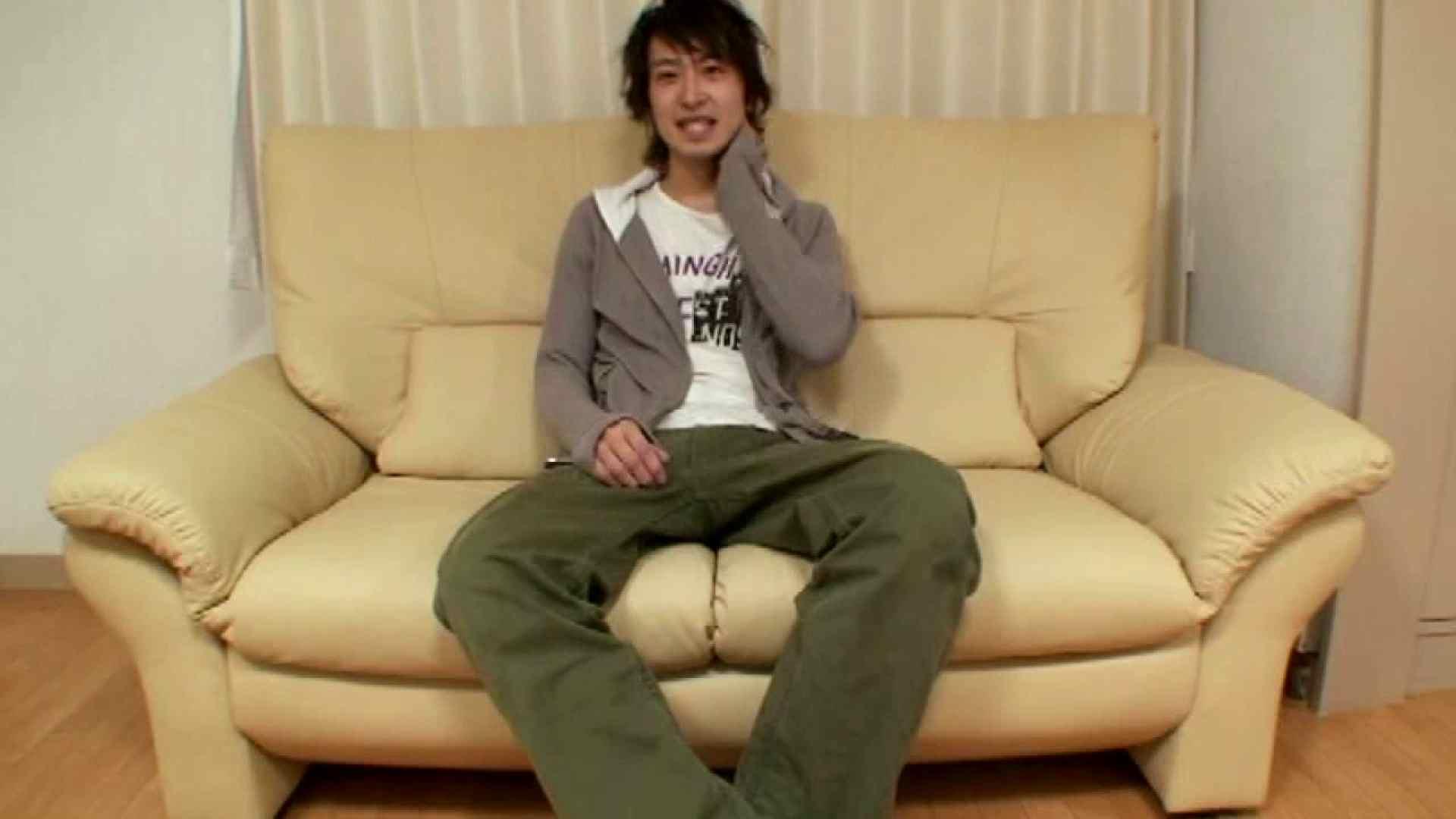亜細亜のイケメンがイクっ!File.13 隠し撮りシーン | 手技 ゲイAV 10連発 4