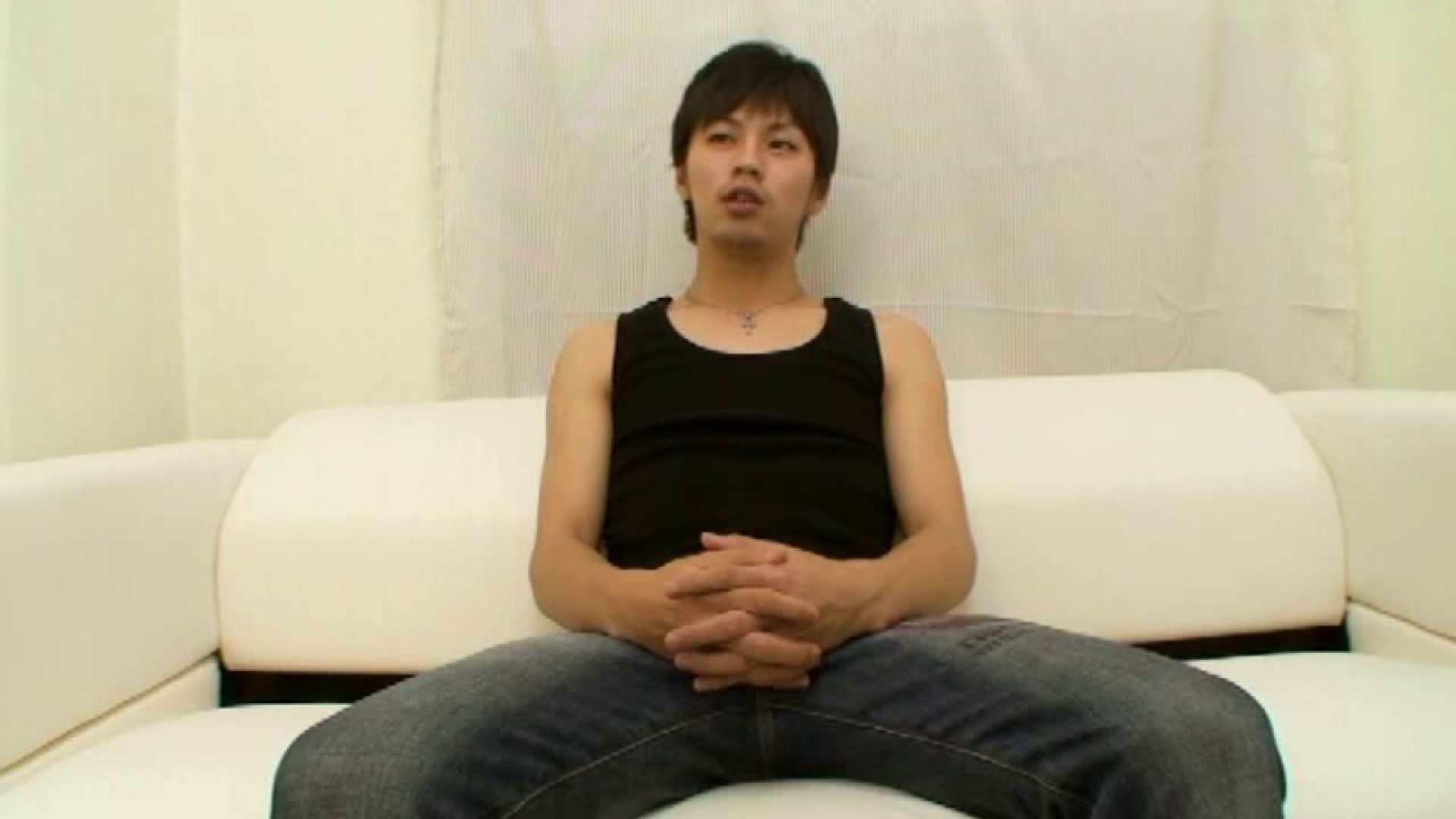 亜細亜のイケメンがイクっ!File.15 イケメン | 手技 ケツマンスケベ画像 13連発 2