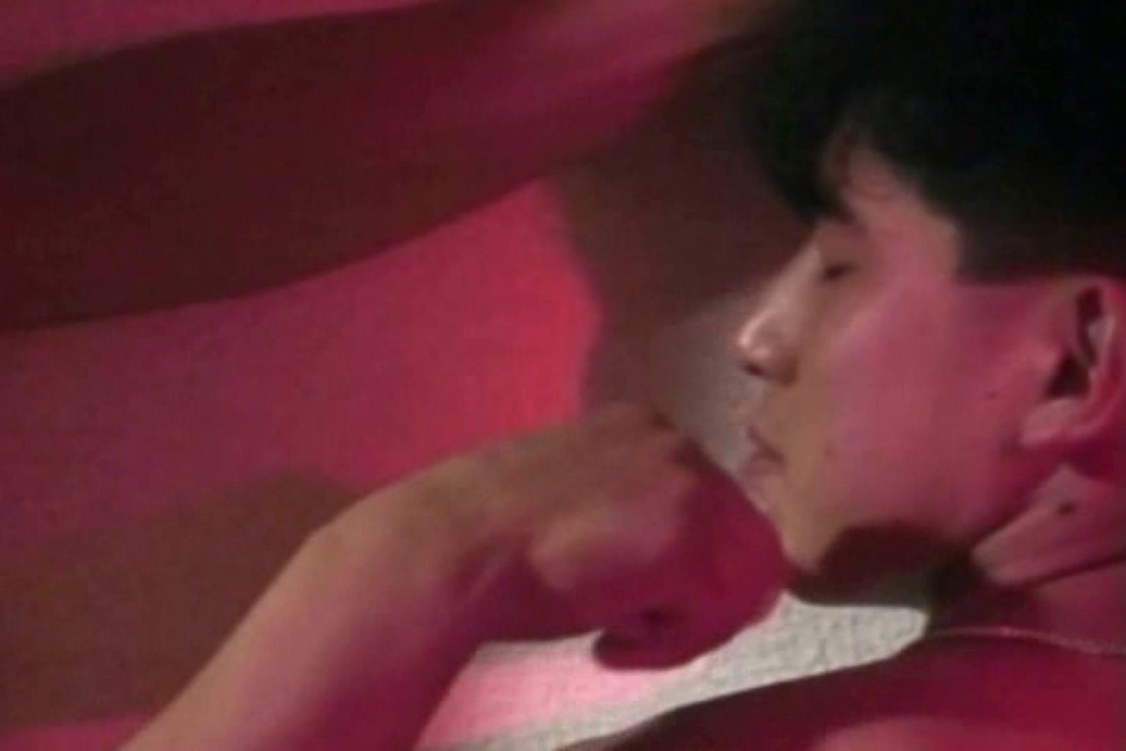 往年の名作 あの頃は若かった!Vol.05 イケメン   オナニー ケツマンスケベ画像 10連発 3