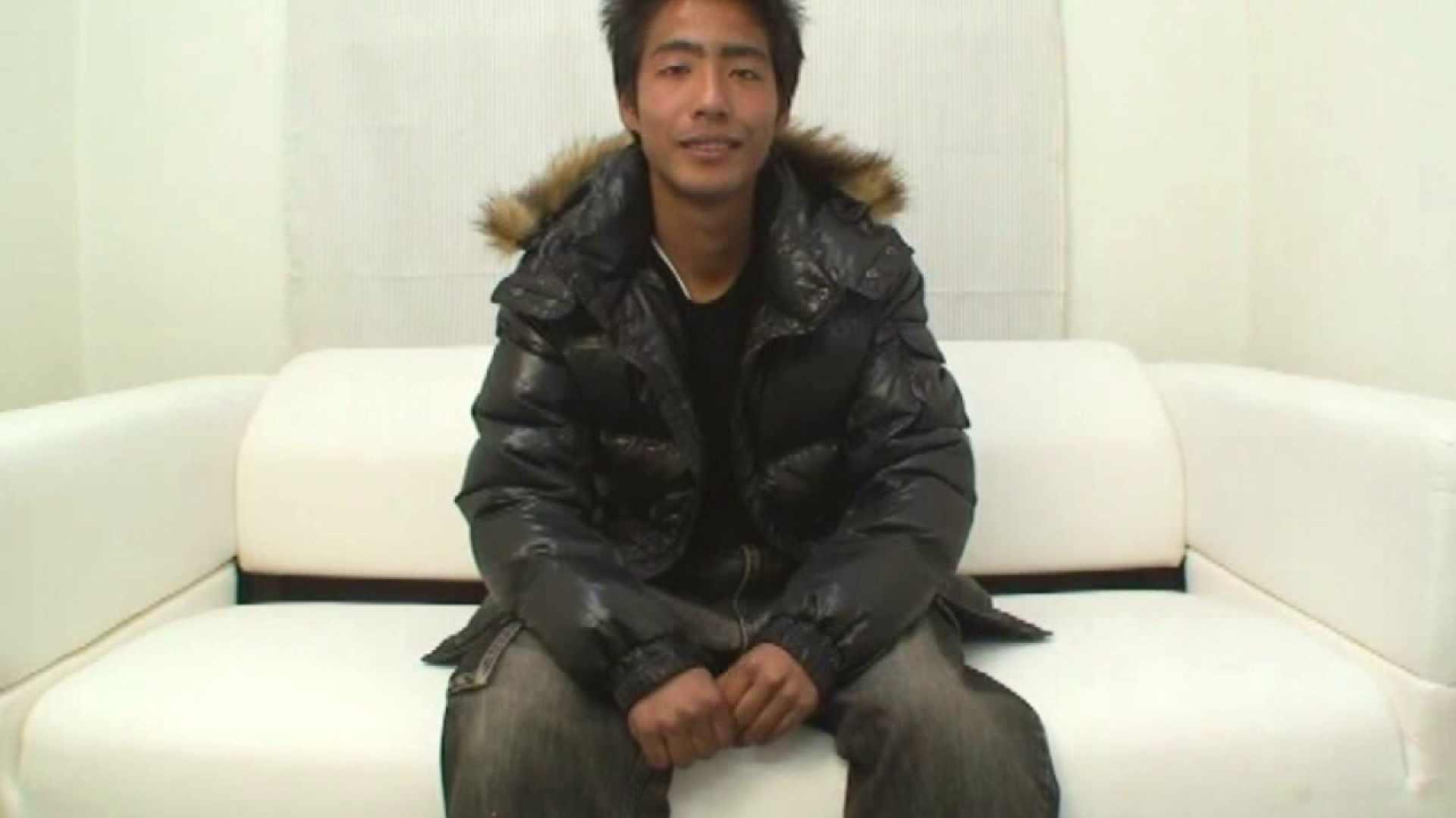 ムキムキのむっきむむっきオナニー オナニー | 手技 アダルトビデオ画像キャプチャ 10連発 4