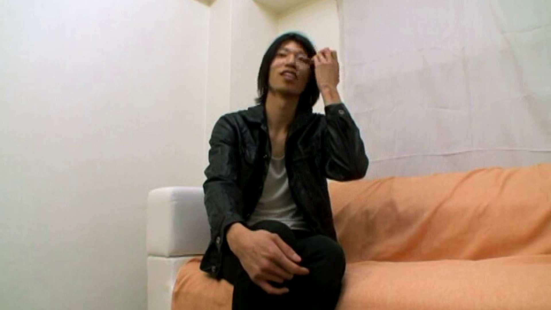 ノンケ!自慰スタジオ No.36 悪戯シーン | 流出新着 ゲイ無料エロ画像 10連発 2