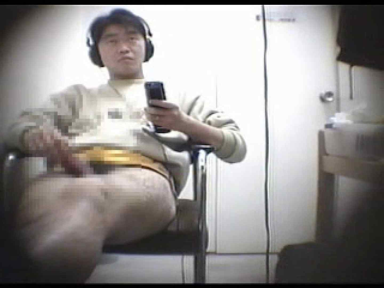 イケメンピクチャーズ vol.3 イメージ(裸) | イケメン ゲイエロ画像 11連発 3