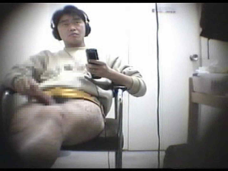 イケメンピクチャーズ vol.3 イメージ(裸) | イケメン ゲイエロ画像 11連発 5