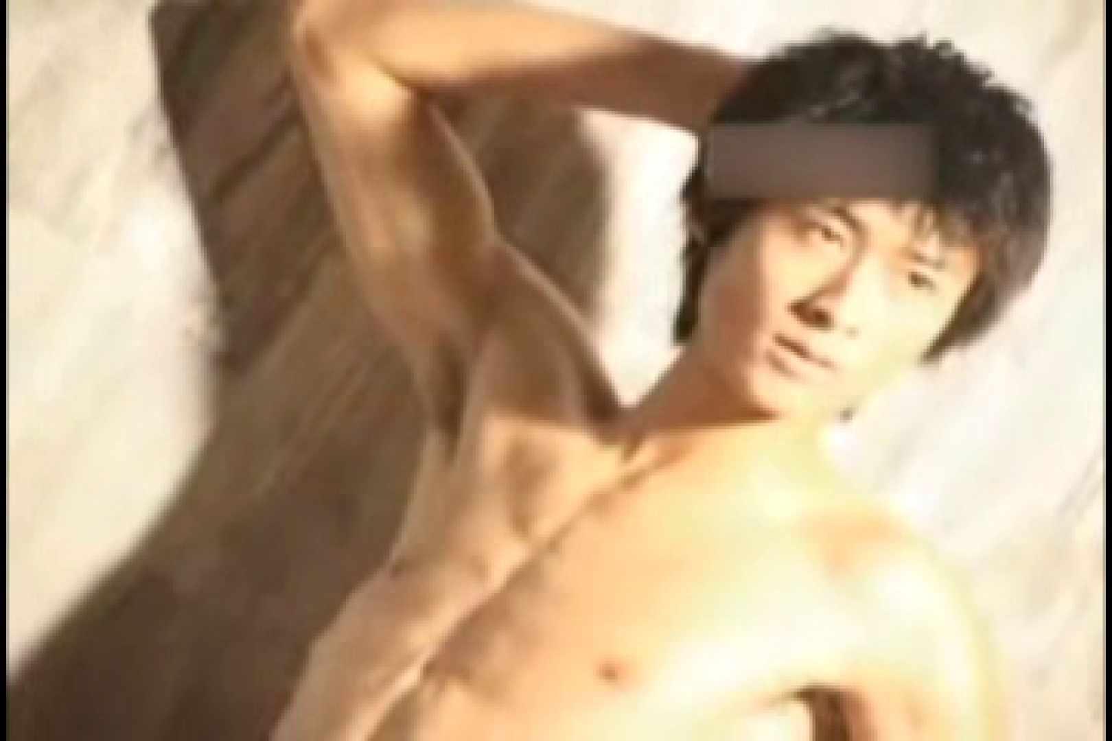 流出!!中出スーパーモデルya● jin hao モデル | 流出新着 アダルトビデオ画像キャプチャ 11連発 4