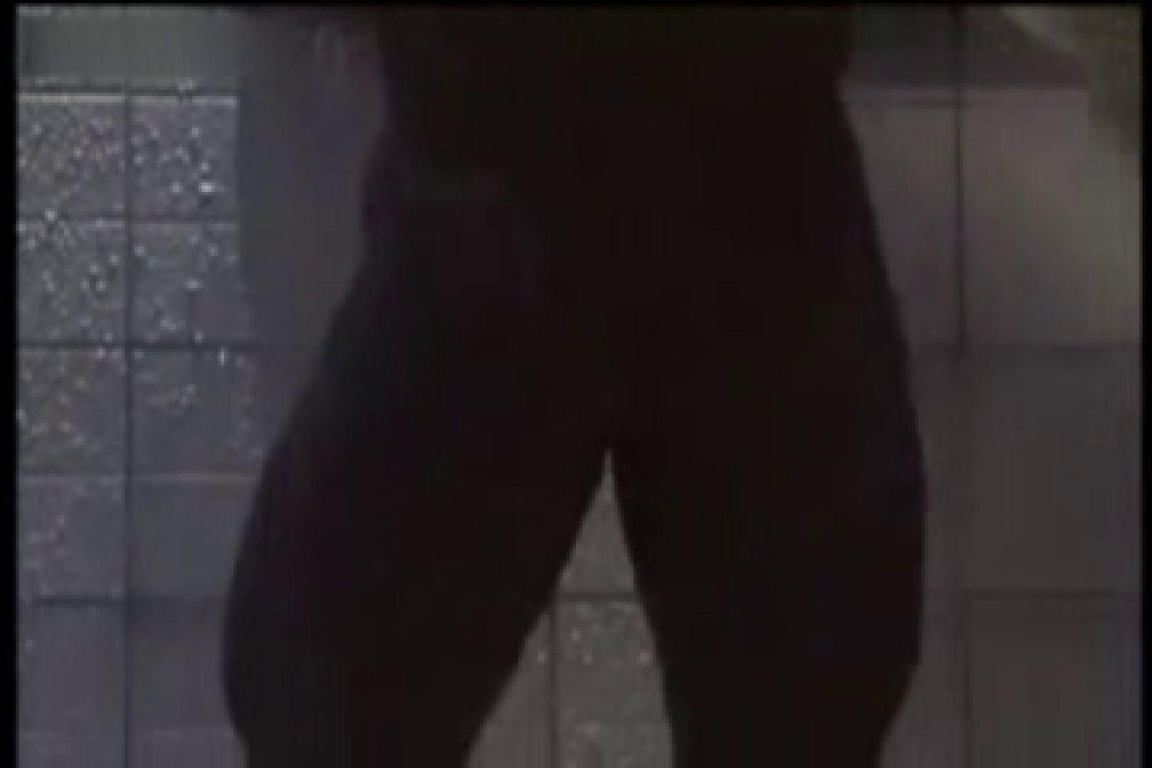 中出有名ゲイ雑誌★魅力●生★付録DVD収録スーパーモデルヌードvol9 ヌード   イメージ(裸) ゲイ丸見え画像 11連発 2