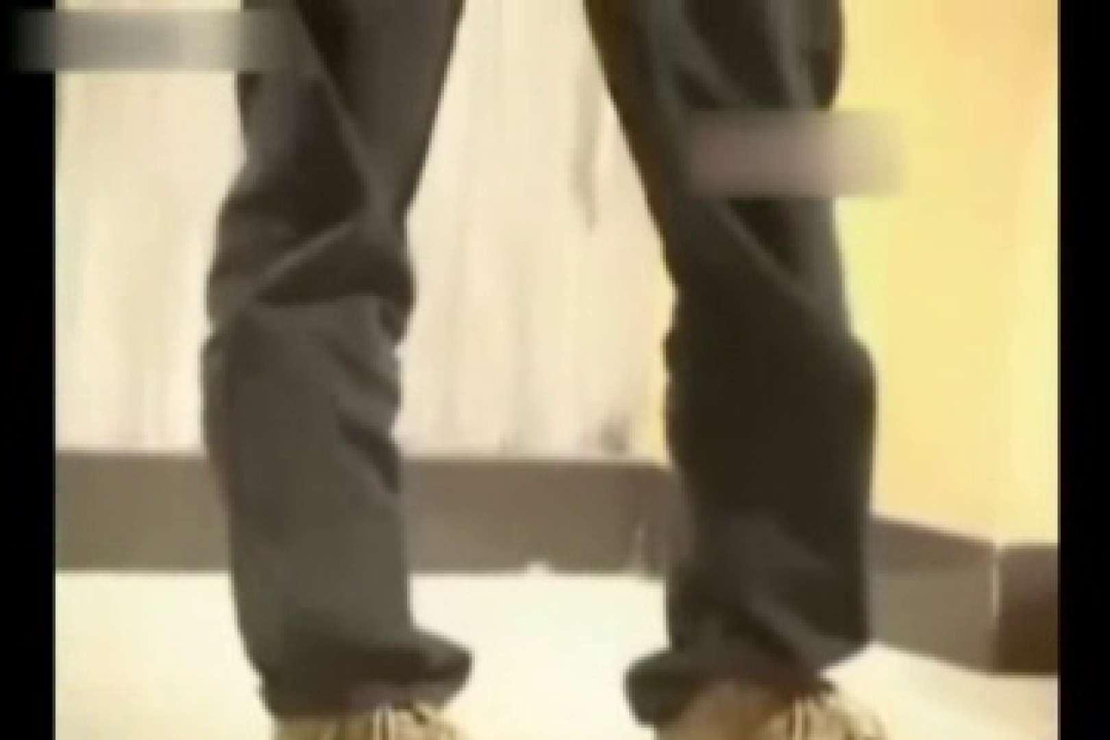 中出有名ゲイ雑誌★魅力●生★付録DVD収録スーパーモデルヌードvol11 ヌード   イメージ(裸) ゲイ丸見え画像 14連発 11