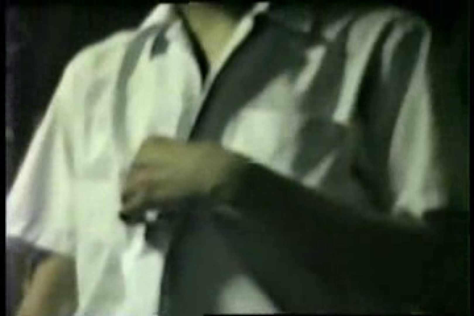 【実録個人撮影】男の子達の禁断の愛欲性活!!vol.03 男たち | 個人撮影 ゲイ無料無修正画像 14連発 13