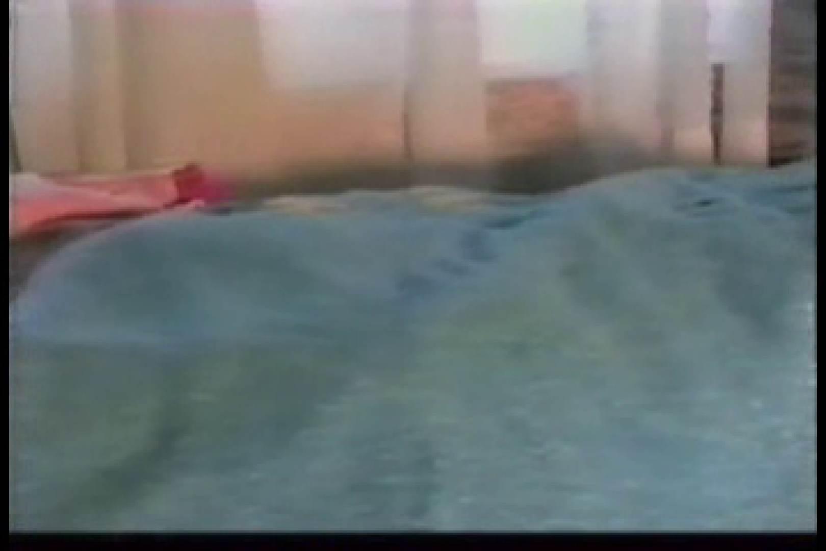 【個人製作】若き男子たちのジャム遊び オナニー | アナル天国 アダルトビデオ画像キャプチャ 10連発 4
