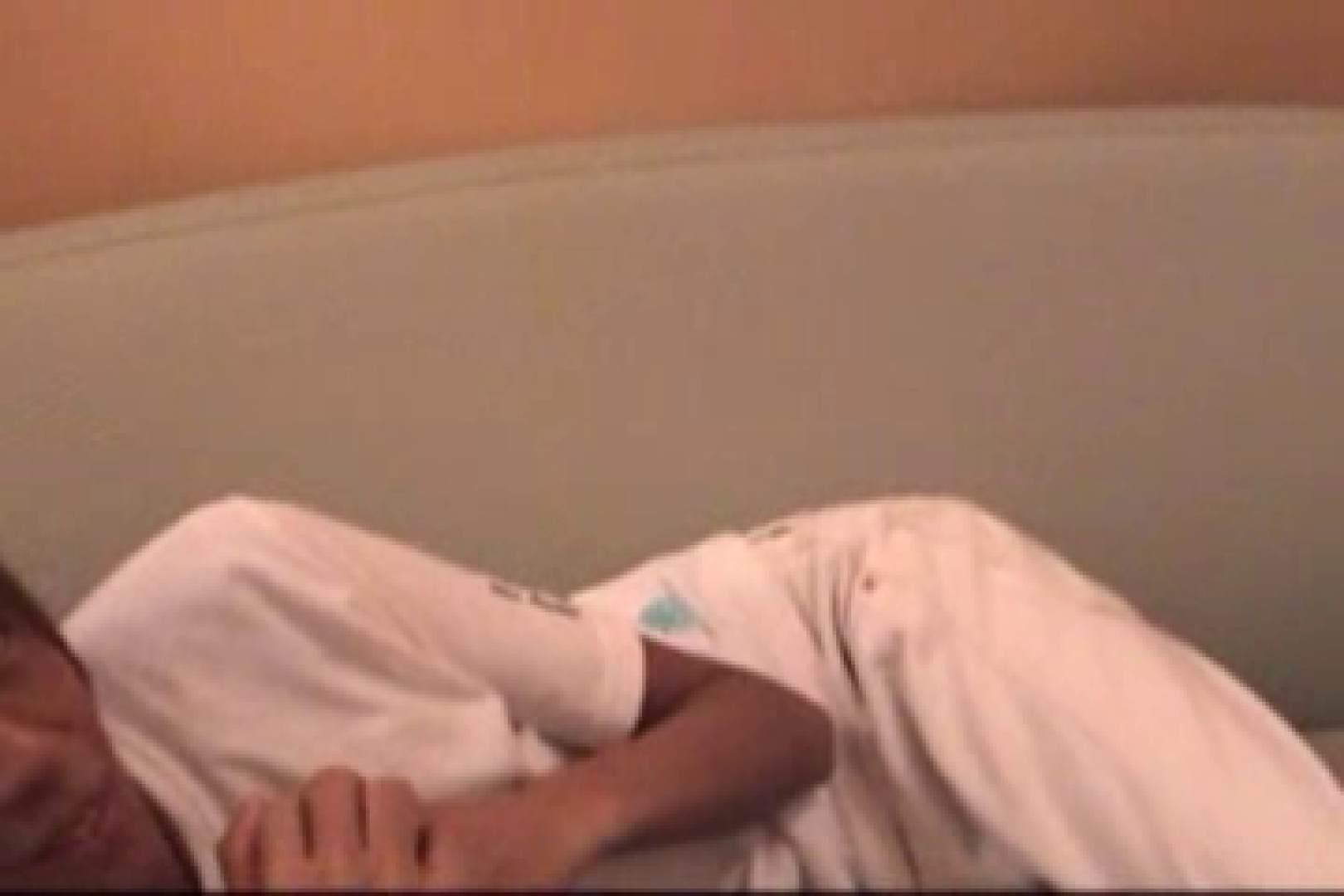 【流出】ジャニ系イケメン!!フライング&アナルが痛くて出来ません!! 入浴・シャワー覗き | フェラ最高 ゲイAV画像 9連発 2