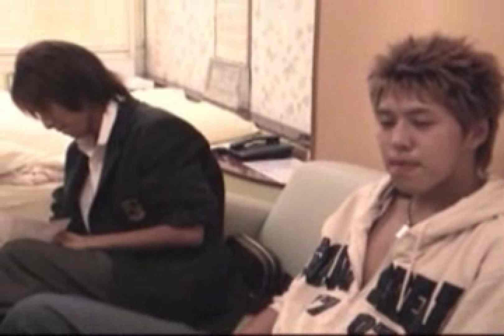 【流出】ジャニ系イケメン!!フライング&アナルが痛くて出来ません!! 入浴・シャワー覗き | フェラ最高 ゲイAV画像 9連発 6