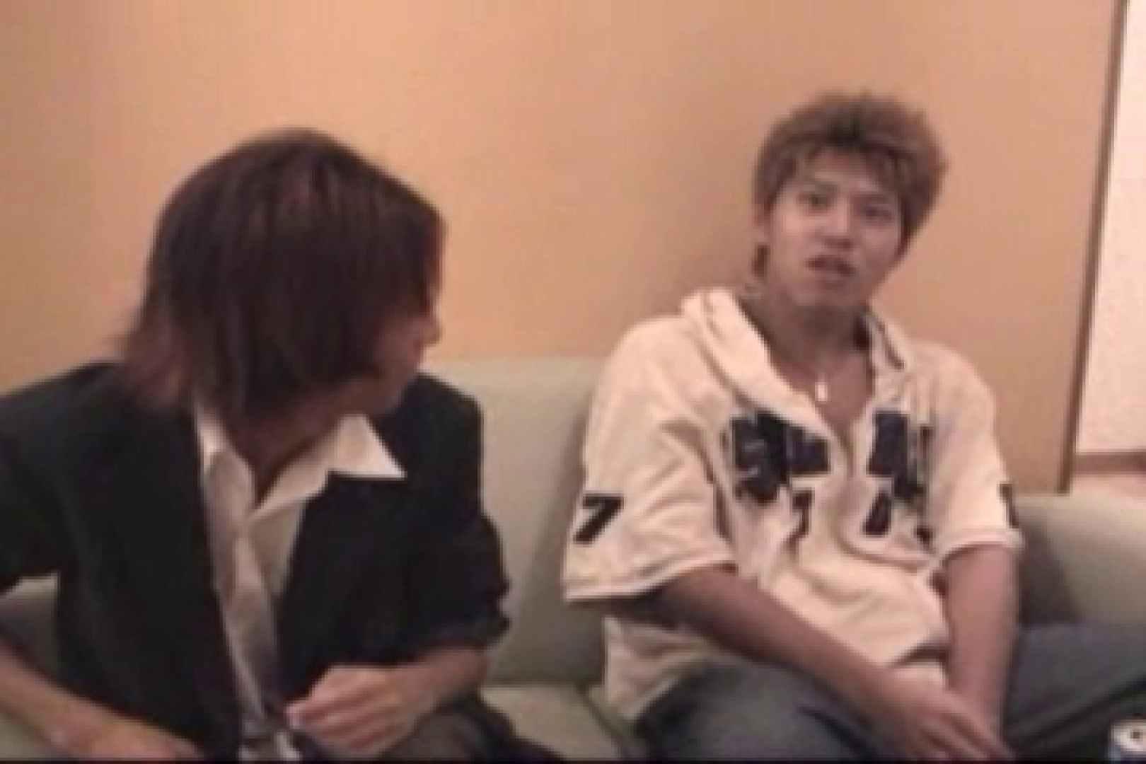 【流出】ジャニ系イケメン!!フライング&アナルが痛くて出来ません!! 入浴・シャワー覗き | フェラ最高 ゲイAV画像 9連発 9