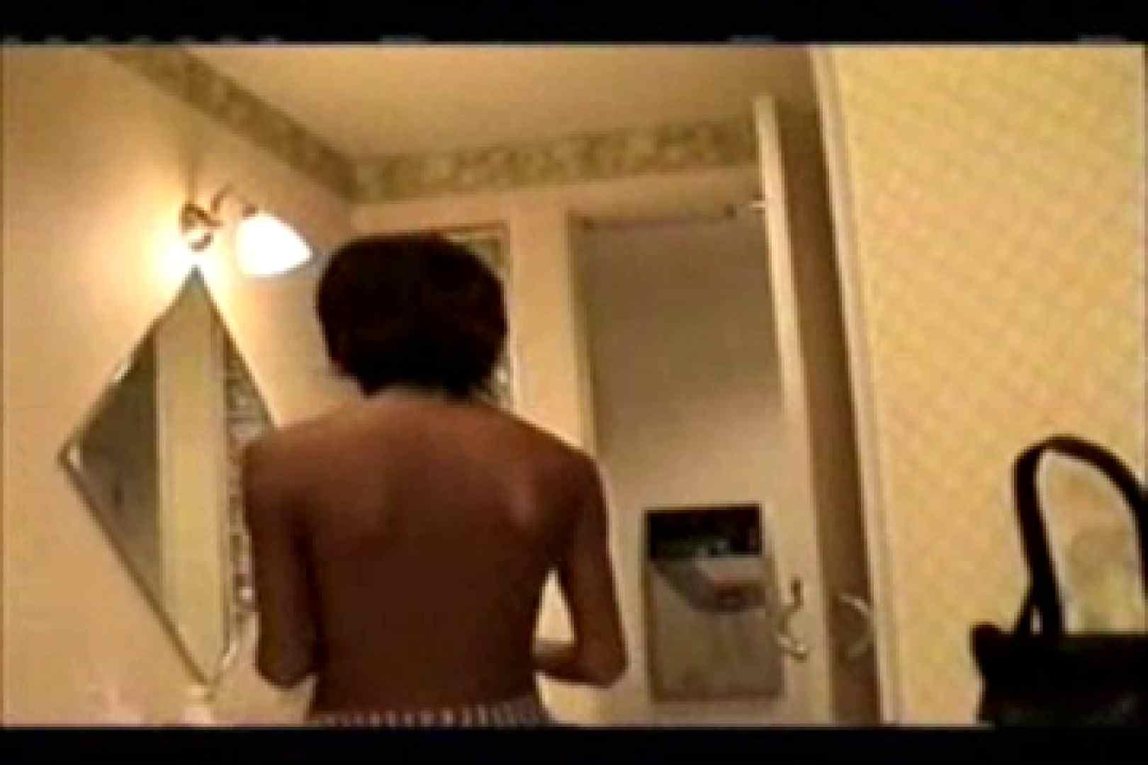 【流出】ジャニ系イケメン!!ぶっ飛びアナルファック!! 69シックスナイン   モデル ゲイヌード画像 10連発 3
