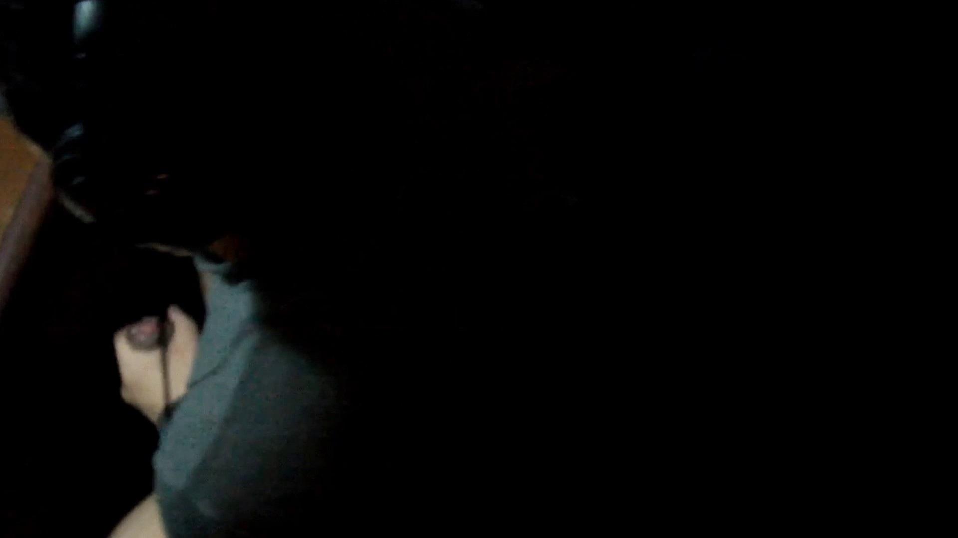 巨根 オナニー塾Vol.31 モ無し | オナニー エロビデオ紹介 12連発 9