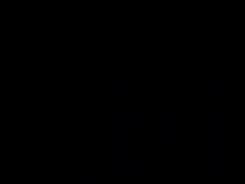 モテメン!!公開オナニー18 オナニー | 流出新着 アダルトビデオ画像キャプチャ 10連発 2