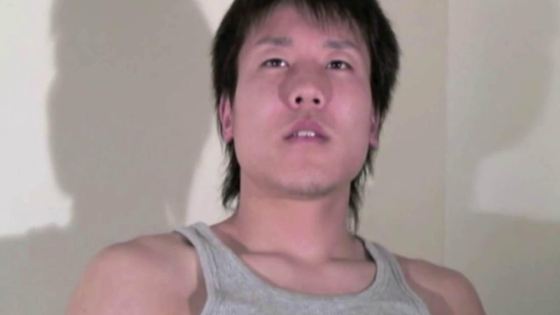 イケイケMENS CLUB【File.07】 男たち | エロ天国 ゲイ無料無修正画像 8連発 1