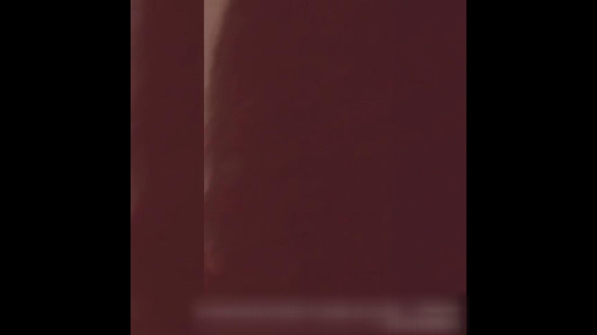 エロいフェラシーンをピックアップvol44 モ無し | 手技 エロビデオ紹介 14連発 2
