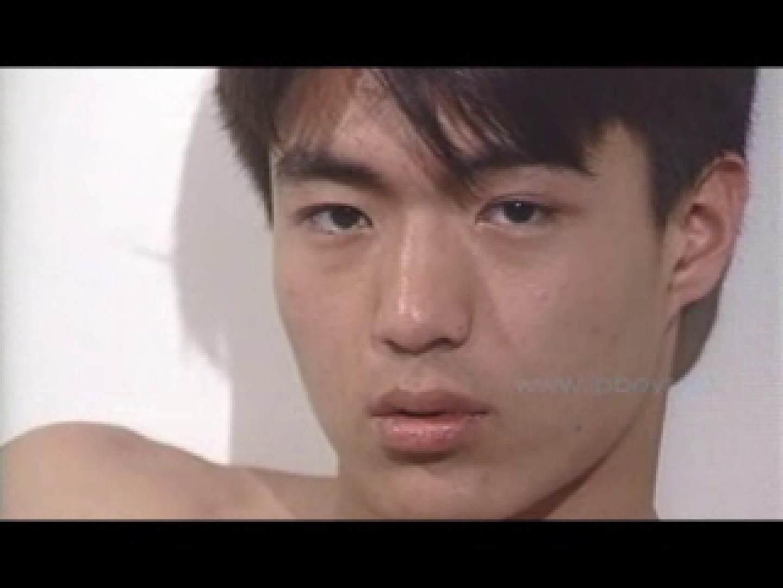 オナニー&カップルのファック集! ディープキス   オナニー チンコ画像 14連発 12