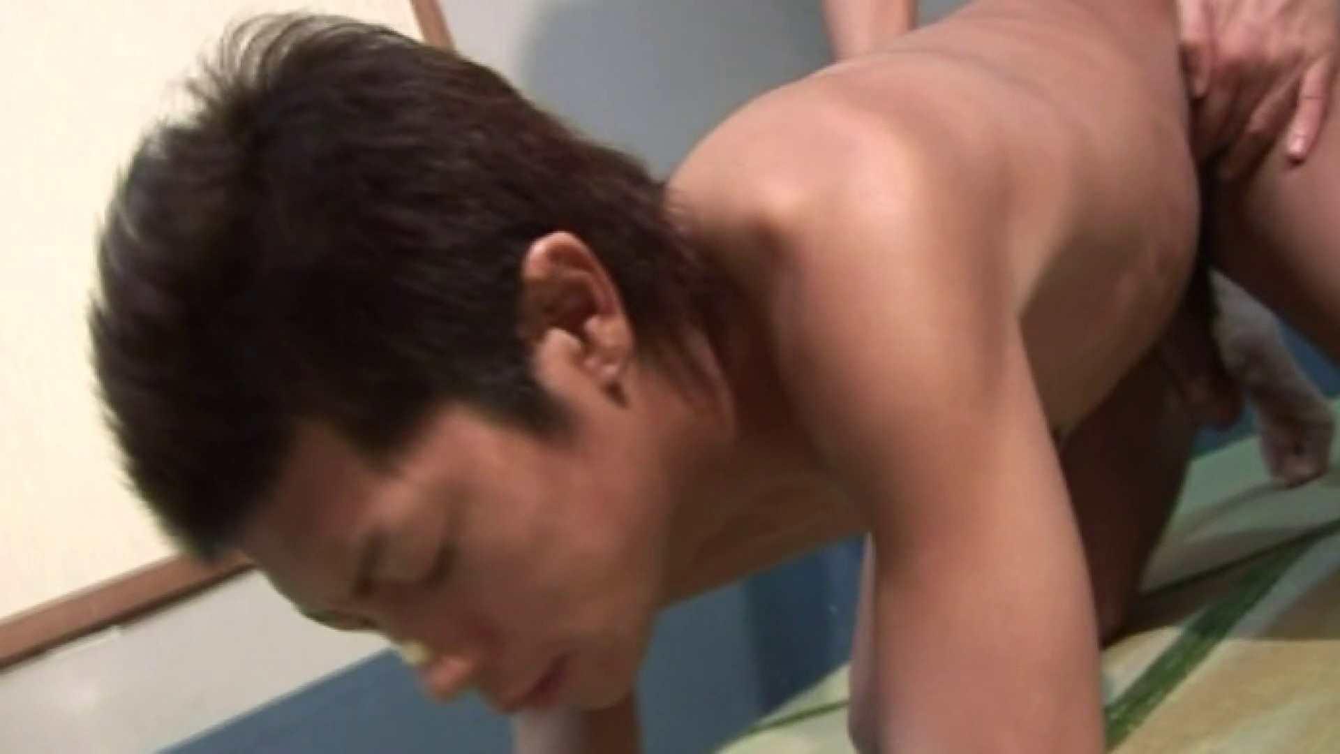 清さんの傑作動画集 Vol.18 後編 エロ天国   モ無し ゲイセックス画像 14連発 1