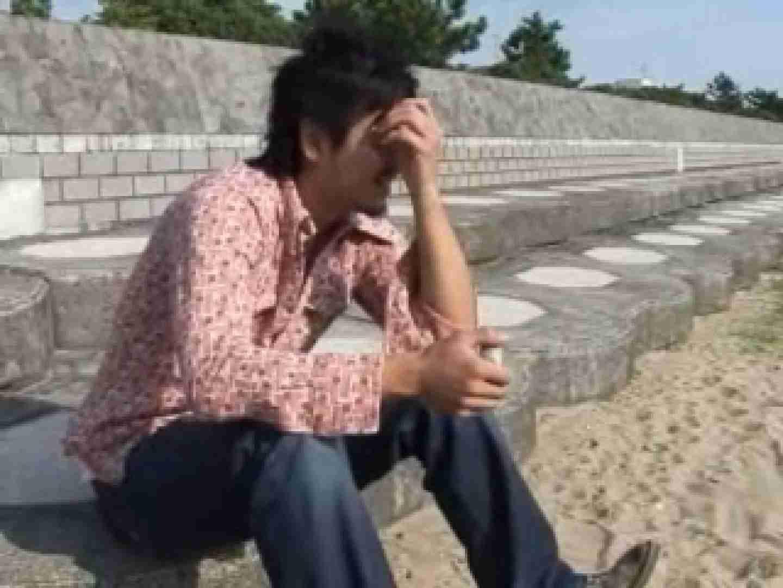 イケメン清純セックス Vol.2 入浴・シャワー覗き | イメージ(裸) ゲイAV画像 7連発 4