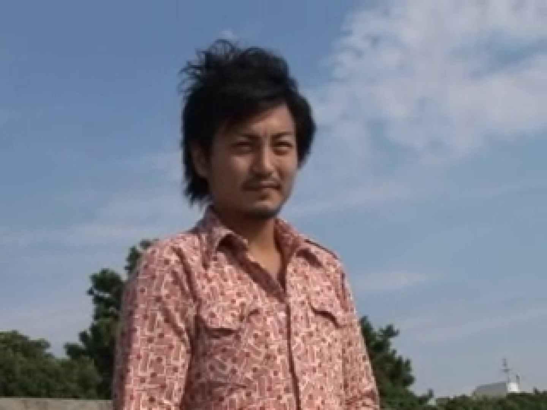 イケメン清純セックス Vol.2 入浴・シャワー覗き | イメージ(裸) ゲイAV画像 7連発 6