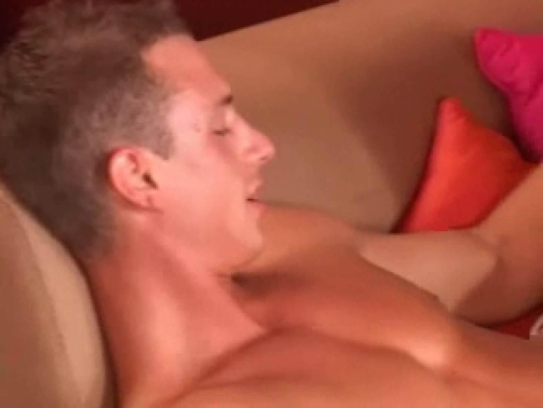 Fackin boys 後編 アナル天国 | アナルsex ゲイ発射もろ画像 12連発 6