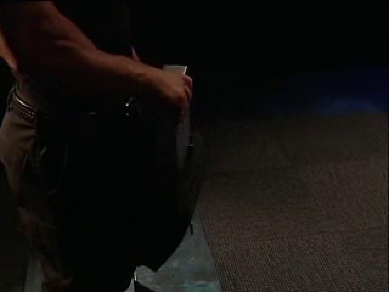 アナルウォーズ〜最後の聖戦〜 後編 ディルドまつり | Wフェラ ゲイエロ動画 14連発 3