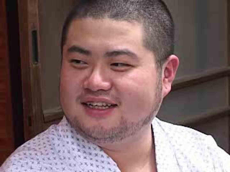 裸の大将!?兄貴のガン掘りファック 手技 | エッチな〜 AV動画 14連発 1