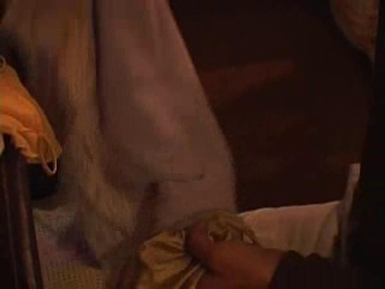 ゲイから壮絶な支持を獲るイケメン男優〜南佳也〜 イメージ(裸) | 射精動画 ゲイエロ画像 8連発 6