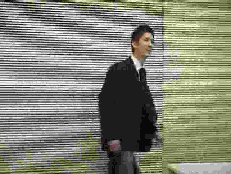 ゲイから壮絶な支持を獲るイケメン男優〜矢吹涼〜 男たち | イケメン ゲイ無料無修正画像 10連発 8