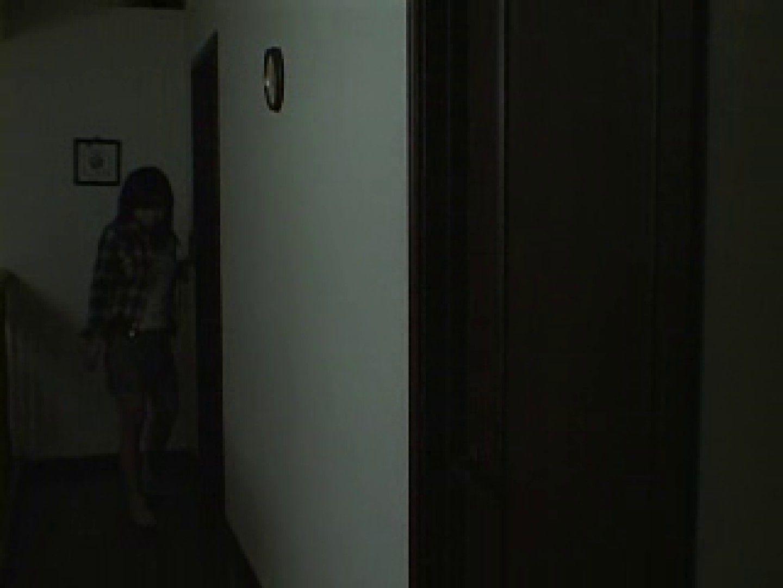 ゲイから壮絶な支持を獲るイケメン男優〜沢亮〜 男の肉 | 手技 ゲイ無修正画像 7連発 4