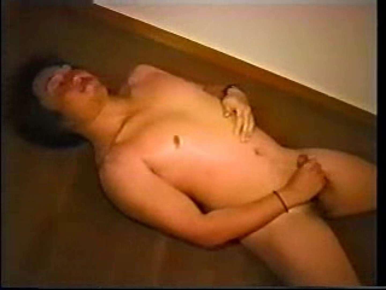 ラグビー部朝飯前に一オナニー プレイシーン   手技 チンコ画像 7連発 7