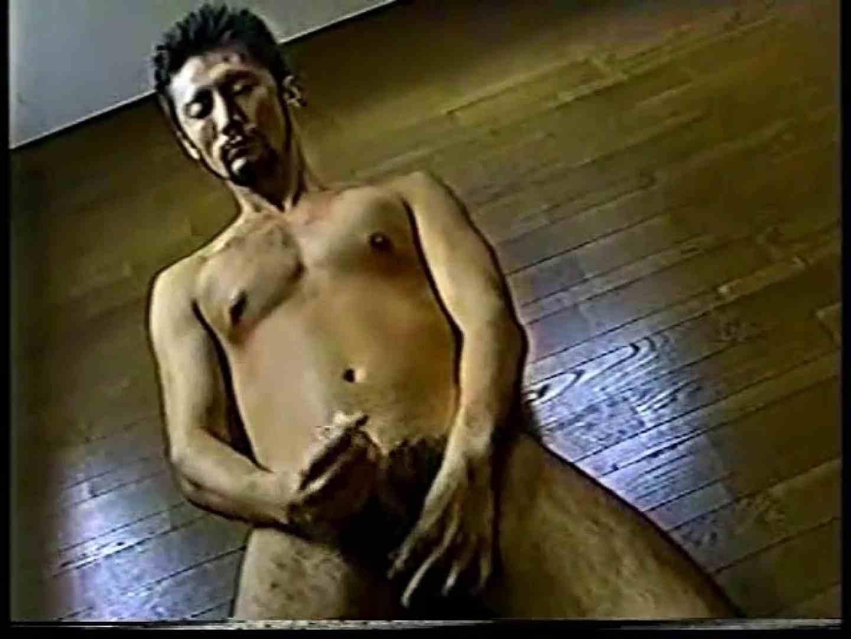 ヤング裸体deオナニー! 男たち | オナニー ゲイ無料無修正画像 14連発 2