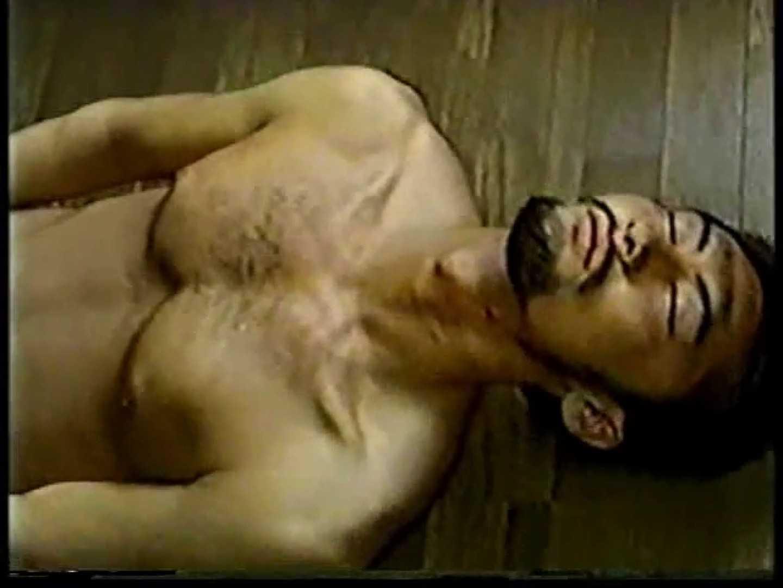 ヤング裸体deオナニー! 男たち | オナニー ゲイ無料無修正画像 14連発 14