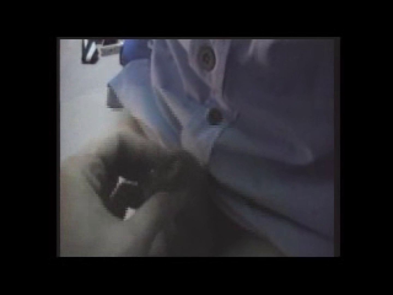 包茎野郎の品祖なオナニー オナニー | 包茎 アダルトビデオ画像キャプチャ 12連発 3