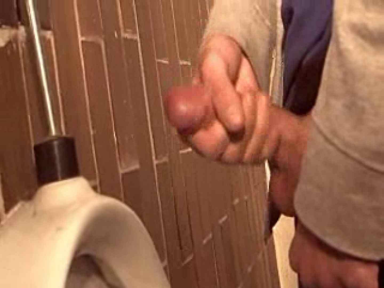 High school Sex VOL.2 口内発射特集 | 肛門中出し 男同士画像 14連発 6