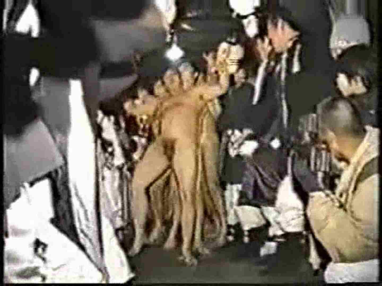 ふんどし姿の男らしい裸体! ! 着替え・ハメ撮り | ゲイの裸 ゲイ発射もろ画像 14連発 10
