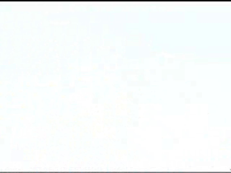 イケメンはイケメンが好きVOL2 アナル天国 | フェラ最高 ゲイ発射もろ画像 12連発 2