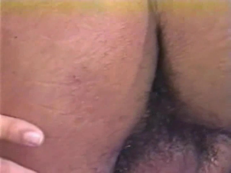マッチョマンの性事情VOL.2 フェラ最高 | アナル天国 ゲイ素人エロ画像 14連発 12