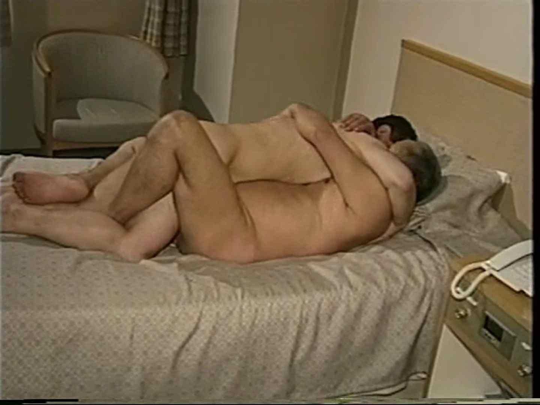 会社役員禁断の情事VOL.17 アナルsex | オナニー ゲイザーメン画像 9連発 5
