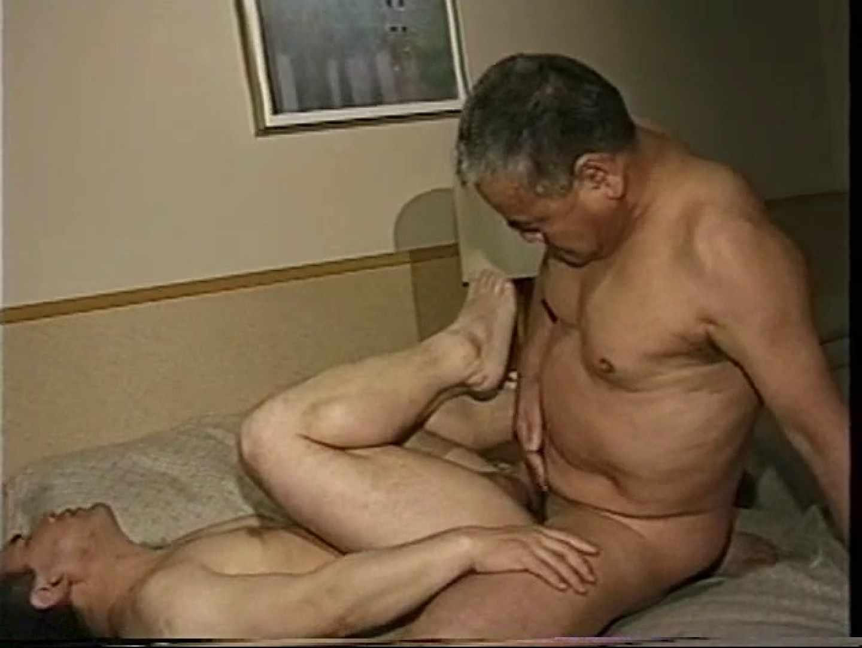 会社役員禁断の情事VOL.17 アナルsex | オナニー ゲイザーメン画像 9連発 8