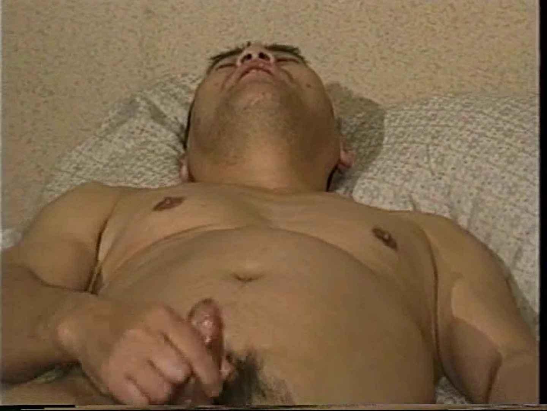 会社役員禁断の情事VOL.17 アナルsex | オナニー ゲイザーメン画像 9連発 9