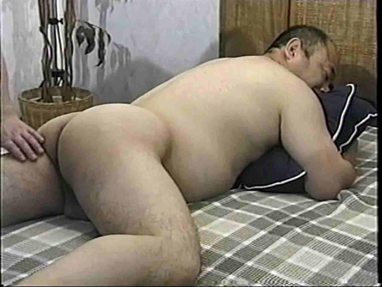 会社役員禁断の情事VOL.23 男たち | ところてん ゲイ無料無修正画像 12連発 11