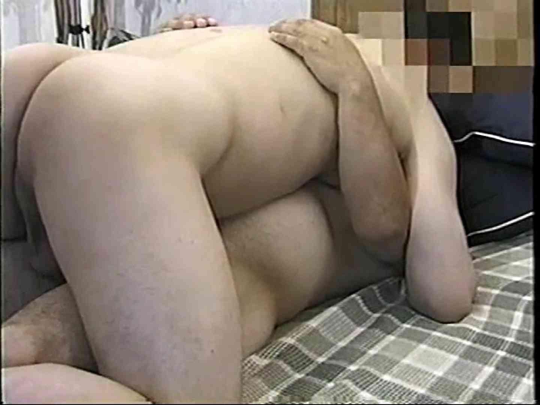 会社役員禁断の情事VOL.23 男たち | ところてん ゲイ無料無修正画像 12連発 12