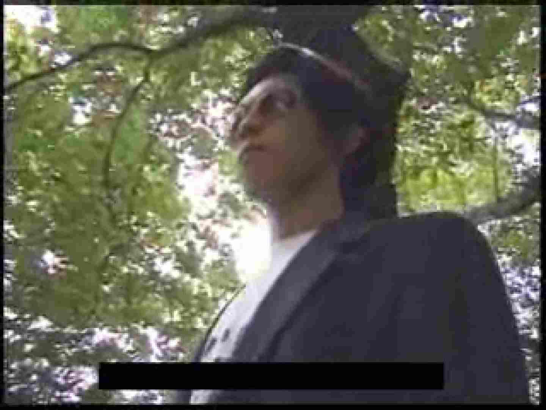 ホモに屈するノンケのイケメンボーイズ オナニー | ノンケパラダイス アダルトビデオ画像キャプチャ 13連発 3