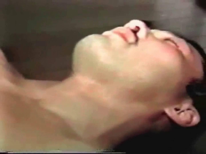 俺のオナニー見てかんかい!!コワモテ男子編 オナニー   男たち アダルトビデオ画像キャプチャ 11連発 2