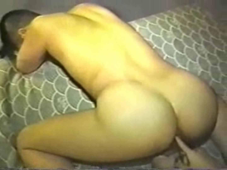 中年おやじSEX&乱交 4Pフェラ セックス動画 | 3P4P ゲイフェラチオ画像 13連発 2