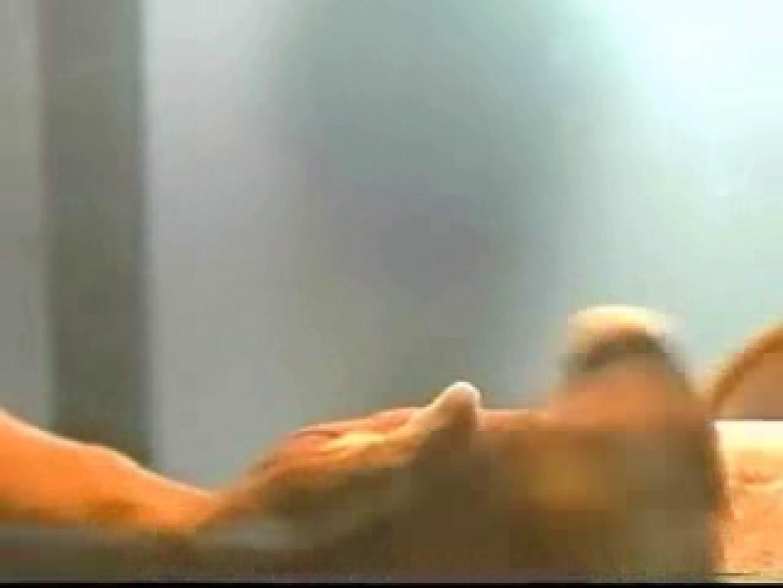 実録隠撮!!アカすりティンコマッサージvol.1 隠し撮りシーン | 手技 ゲイAV 12連発 3