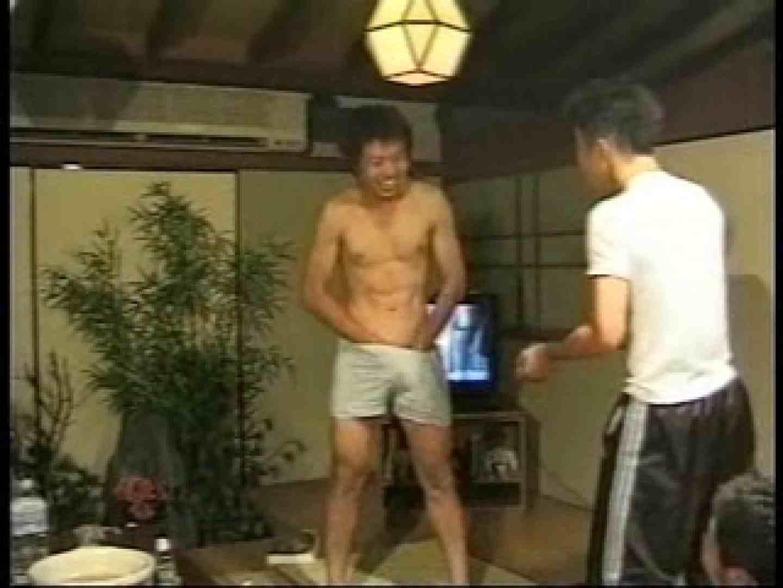 もちろんノンケ!!体育会系男子にお願い事。(宴会編) 3P4P | ゲイの裸 ゲイフリーエロ画像 13連発 9